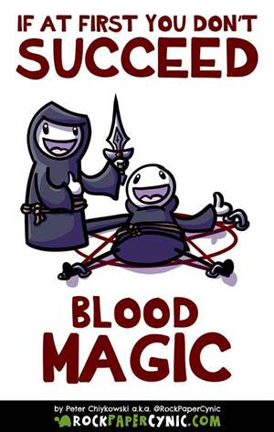 blood%20magic.jpg